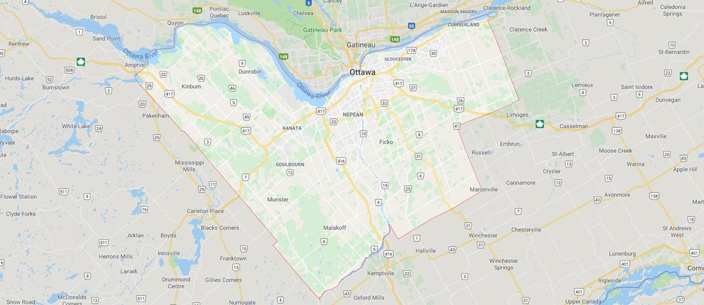 capitallocksmith map