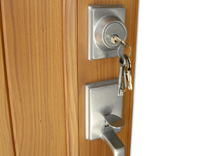 locksmith-ottawa