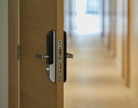 office-locksmith