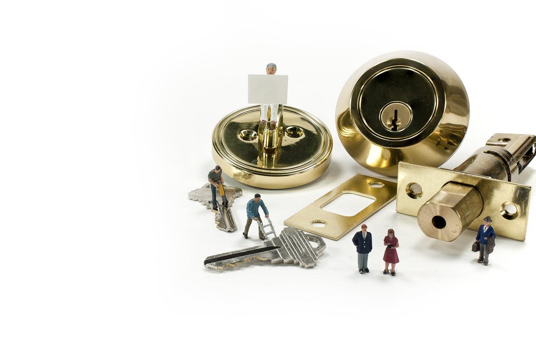 reliable-locksmith-ottawa
