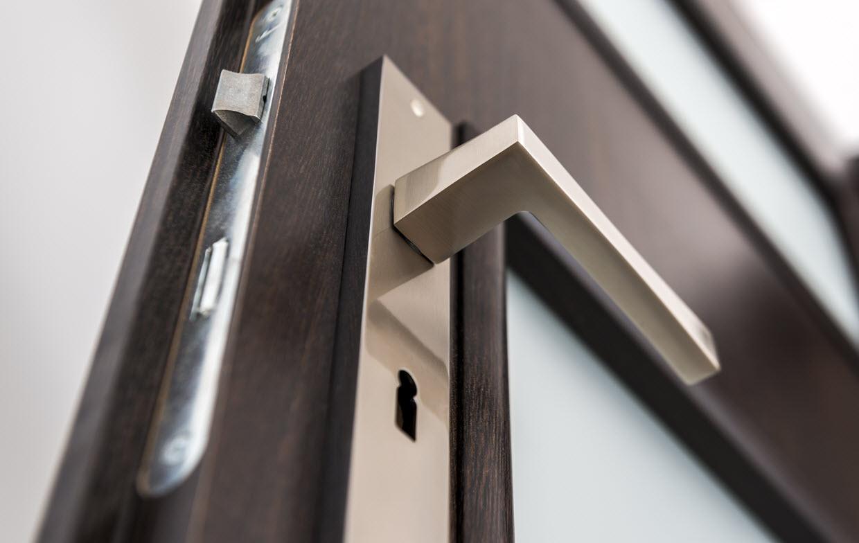 residential-locksmith-door-lock