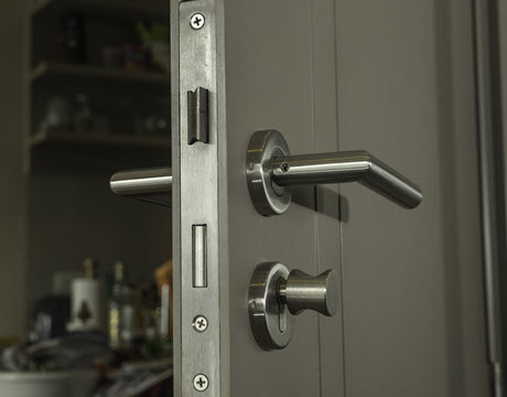 residential-locksmith-near-me