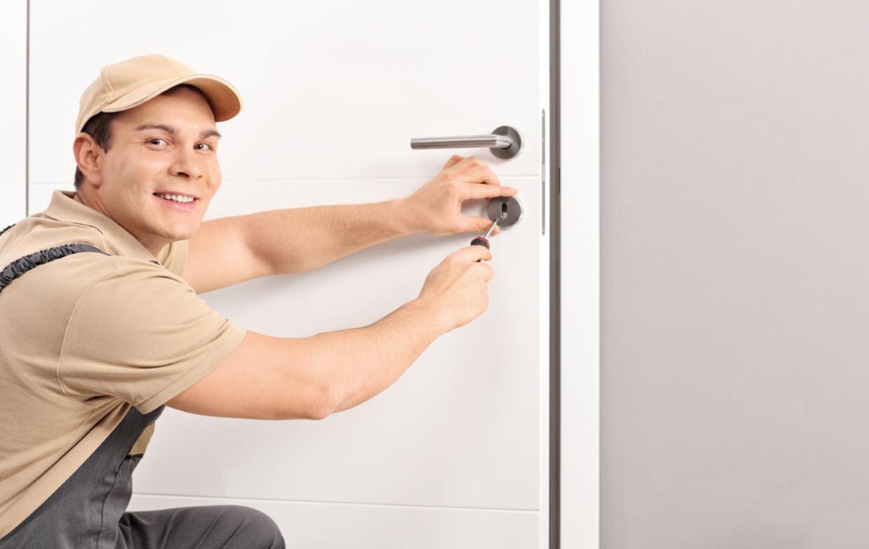 emergency-ottawa-locksmith