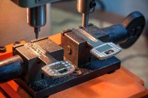 key-duplicator-machinery