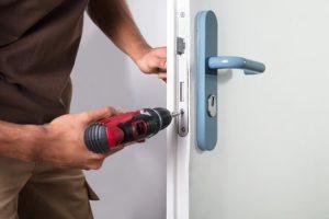 locks-replacement-capital-locksmith