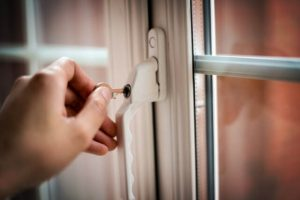 window-lock-capital-locksmith