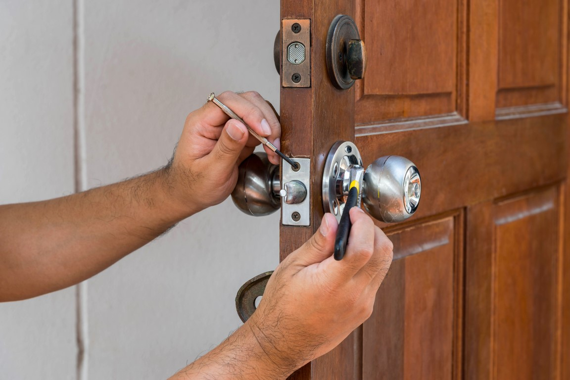 capital-locksmith-in-nepean