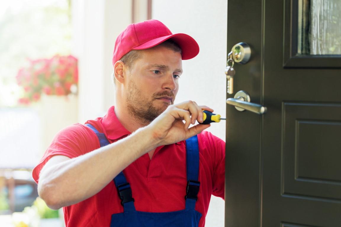locksmith-in-gloucester