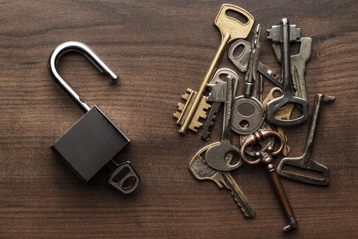 why do you need a locksmith in ottawa