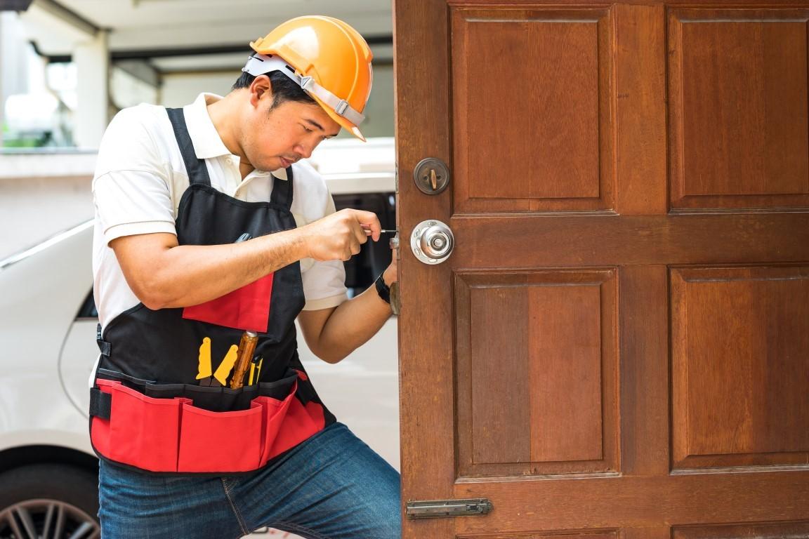 locksmith-orleans