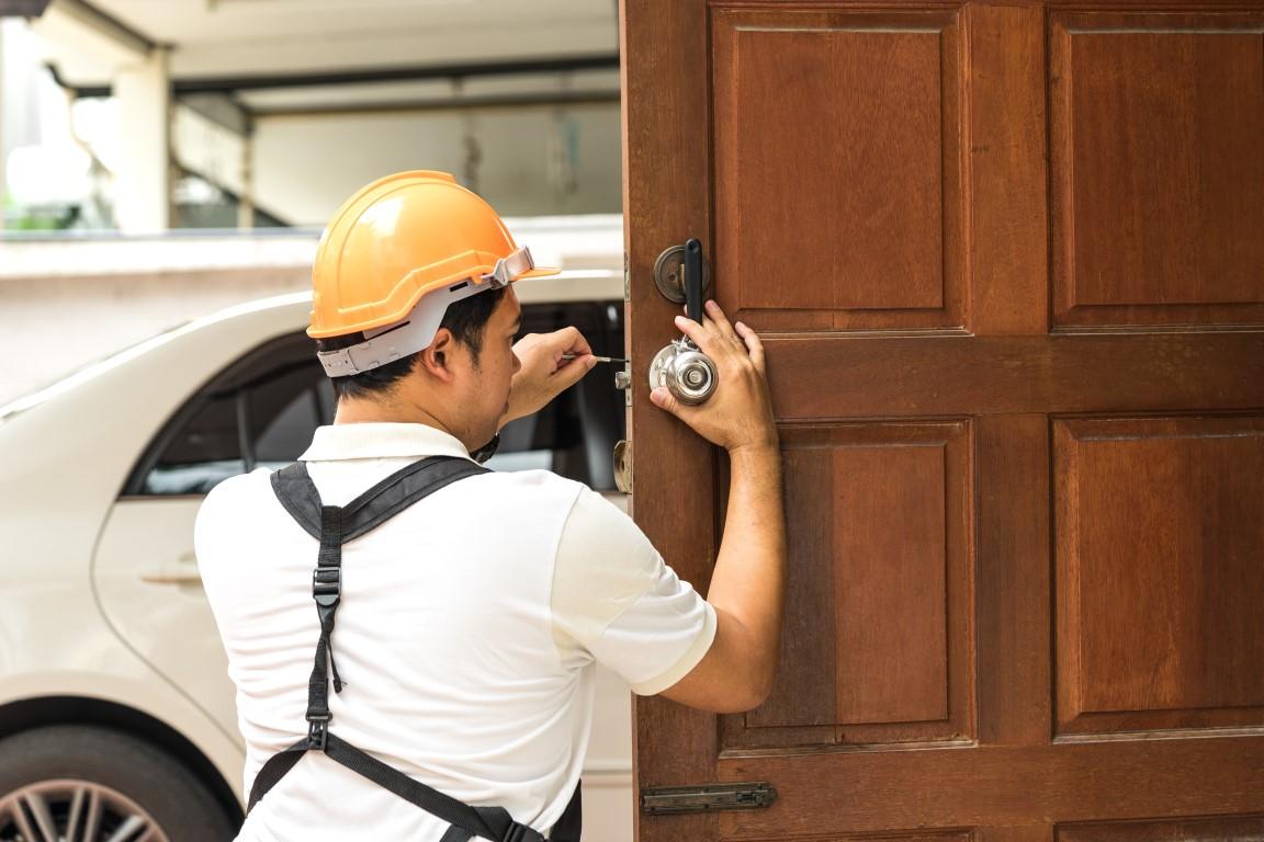 ottawa-locksmith